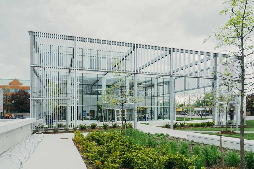 miejskie-ogrody-nowoczesne